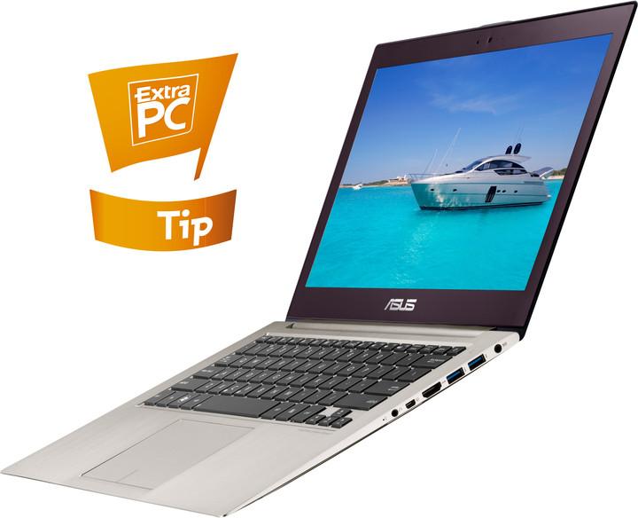 Asus ZENBOOK UX32VD Intel Bluetooth Treiber Herunterladen