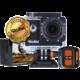 Rollei ActionCam 525, černá