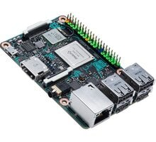 ASUS Tinker Board - 90MB0QY1-M0EAY0