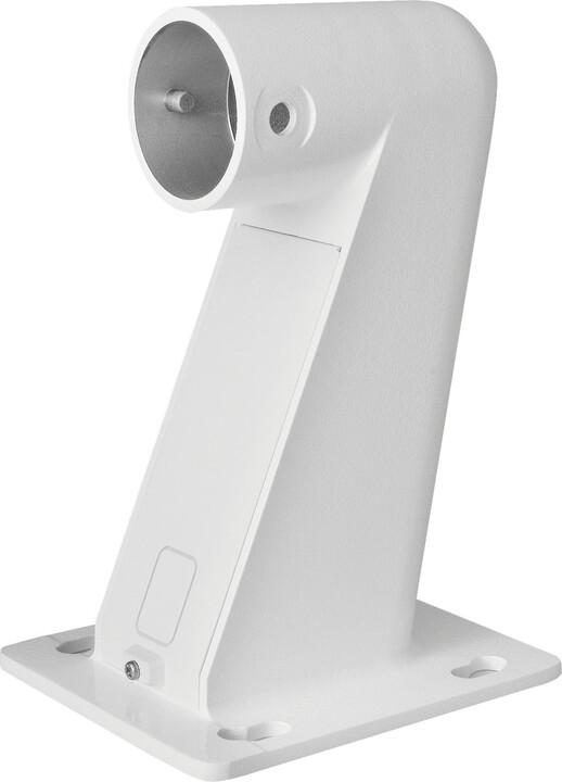 Ernitec držák pro kamery Mercury / Orion