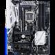 ASUS PRIME Z270-A GAMING/MINING - Intel Z270  + Voucher až na 3 měsíce HBO GO jako dárek (max 1 ks na objednávku)
