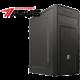 CZC PC GAMING Kaby Lake PH 1050Ti-4G