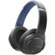 Sony MDR-ZX770BN, modrá