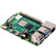 Raspberry Pi 4 Model B, 4GB RAM