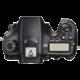 Sony Alpha 77 II, tělo