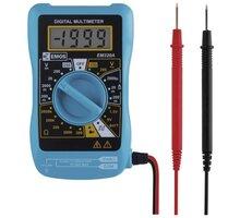 Emos Multimetr EM320A - 2202014000