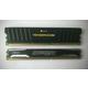 Crucial Ballistix Sport 8GB (2x4GB) DDR3 1600 VLP