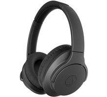 Audio-Technica ATH-ANC700BT, černá - ATH-ANC700BTBK