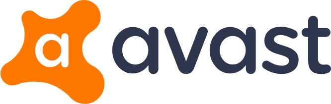 Avast! Mobile Ultimate - 1 licence, (12 měs.)