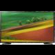 """TV 32"""" Samsung UE32N4002 - 80cm v hodnotě 5 490 Kč"""