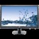 """AOC e2460Sd2 - LED monitor 24"""""""