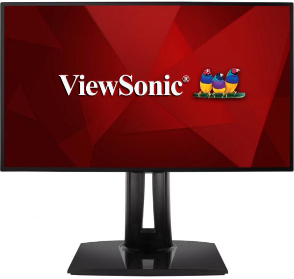 "Viewsonic VP2458 - LED monitor 24"""