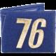 Fallout 76 - Vault 76 Vintage Denim