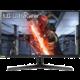 """LG UltraGear 27GN800 - LED monitor 27"""""""