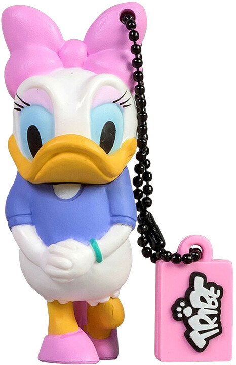 Tribe Daisy Duck - 8GB