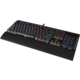 CORSAIR Gaming K70 LUX RGB LED + Cherry MX BLUE, CZ