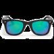 Sluneční brýle CHPO MAXIM v hodnotě 800 Kč