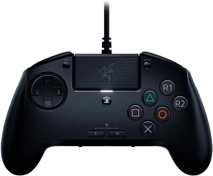 Razer Raion (PS4)