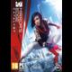Mirror's Edge: Catalyst (PC)
