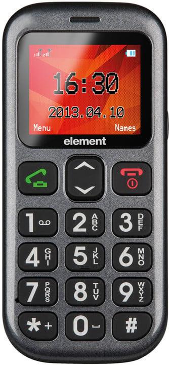 Sencor Element P001S
