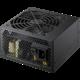 Fortron RAIDER II 450W  + Voucher až na 3 měsíce HBO GO jako dárek (max 1 ks na objednávku)