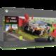 Xbox One X, 1TB, černá + Forza Horizon 4 + LEGO Speed Champions DLC  + Voucher na slevu 300 Kč na další nákup v hodnotě nad 3000 Kč (max. 1 ks, který získáte při objednávce nad 499 Kč)