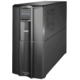 APC Smart-UPS 3000VA LCD 230V (2700W) se SmartConnect