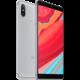 Xiaomi Redmi S2, šedý  + 300 Kč na Mall.cz