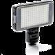 MadMan LED světlo VL011-150