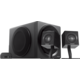 Creative Labs GigaWorks T4 Wireless