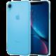 Spigen Air Skin iPhone Xr, clear