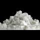 Glorious mechanické spínače, Kailh Box White, 120ks