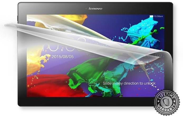 ScreenShield fólie na displej pro Lenovo TAB 2 A10-70