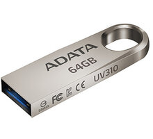 ADATA UV310 64GB