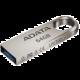 ADATA UV310 - 64GB  + Voucher až na 3 měsíce HBO GO jako dárek (max 1 ks na objednávku)