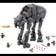 LEGO Star Wars 75189 Těžký útočný chodec Prvního řádu v ceně 3299,-
