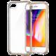 Spigen Neo Hybrid Crystal 2 pro iPhone 7/8, gold  + Voucher až na 3 měsíce HBO GO jako dárek (max 1 ks na objednávku)