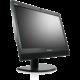 """Lenovo ThinkVision LT2323z - LED monitor 23"""""""