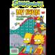 Komiks Bart Simpson: Tajuplný kluk, 3/2014