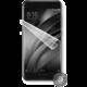 ScreenShield fólie na displej pro Xiaomi Mi 6 Global