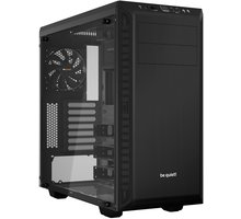 CZC konfigurovatelné PC GAMING - Ryzen 5