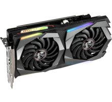 MSI GeForce GTX 1660 Ti GAMING X 6G, 6GB GDDR6