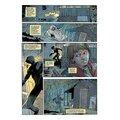Komiks Stranger Things: Druhá strana