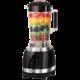 Smoothie Maker Sencor SBU 7730BK, černá, v hodnotě 2199Kč