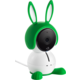 NETGEAR Arlo Baby (ABC1000)