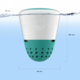 ONDILO ICO chytrý monitor bazénu WiFi + Bluetooth
