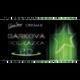 Vstupenka do CineStar v hodnotě 199,- zdarma k EATONu