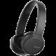 Sony WH-CH510, černá