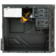 iTek RIVER, USB3.0, 500W