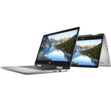 Dell Inspiron 14z (5491), stříbrná - 5491-68718